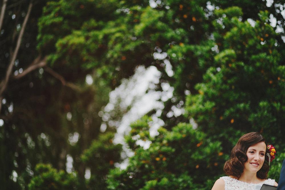 Melbourne_Wedding_Photography071.JPG