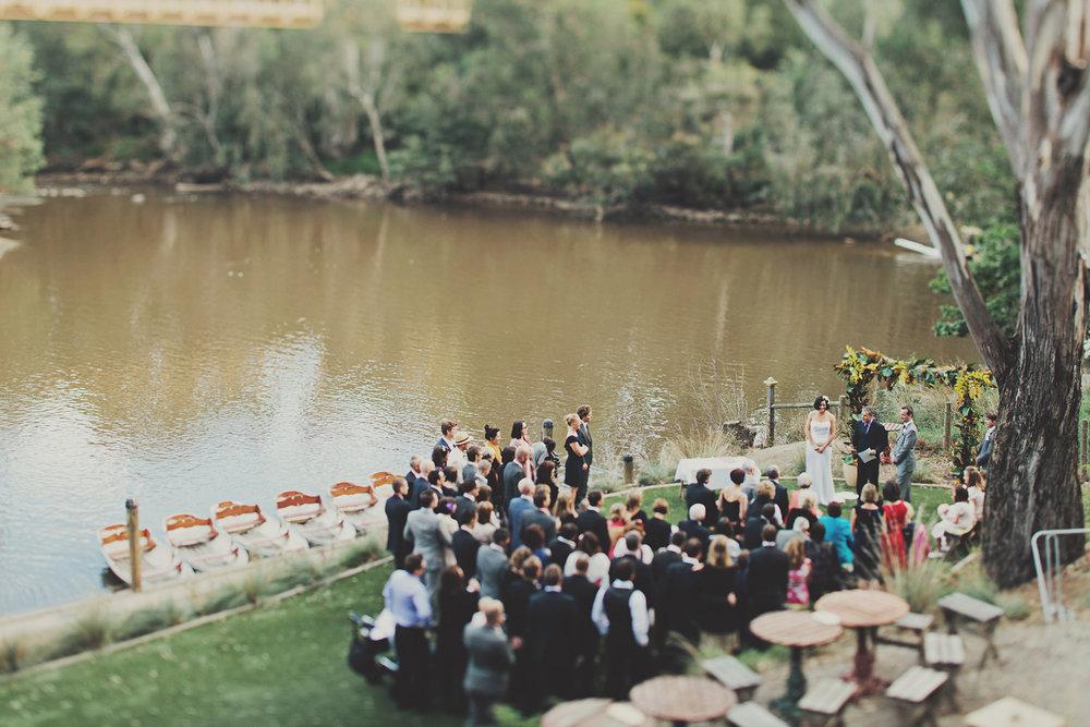 Melbourne_Wedding_Photography070.JPG