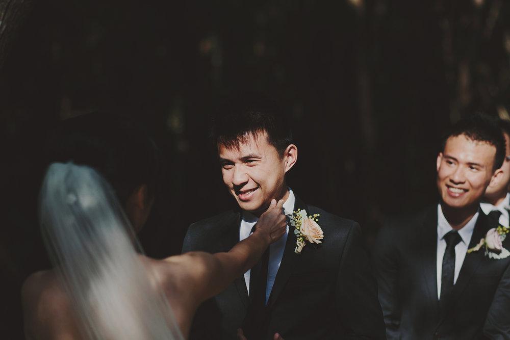 Melbourne_Wedding_Photography067.JPG