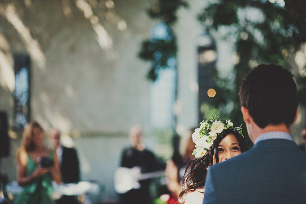 Melbourne_Wedding_Photography068.JPG