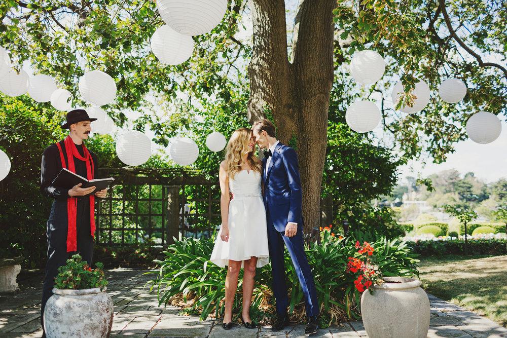 Melbourne_Wedding_Photography073.JPG