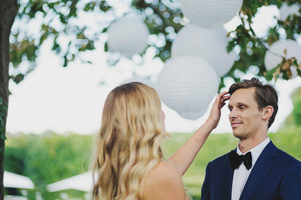 Melbourne_Wedding_Photography072.JPG
