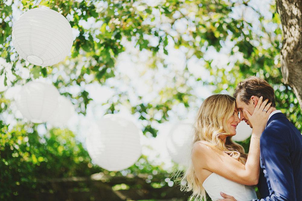 Melbourne_Wedding_Photography084.JPG