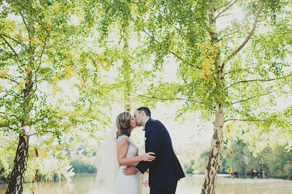 Melbourne_Wedding_Photography094.JPG