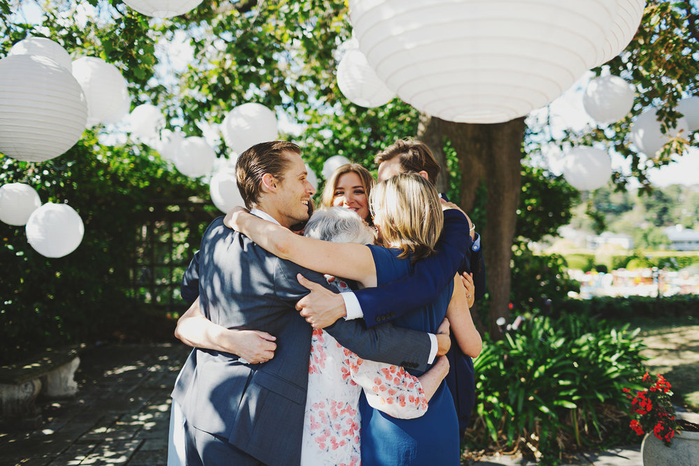 Melbourne_Wedding_Photography102.JPG