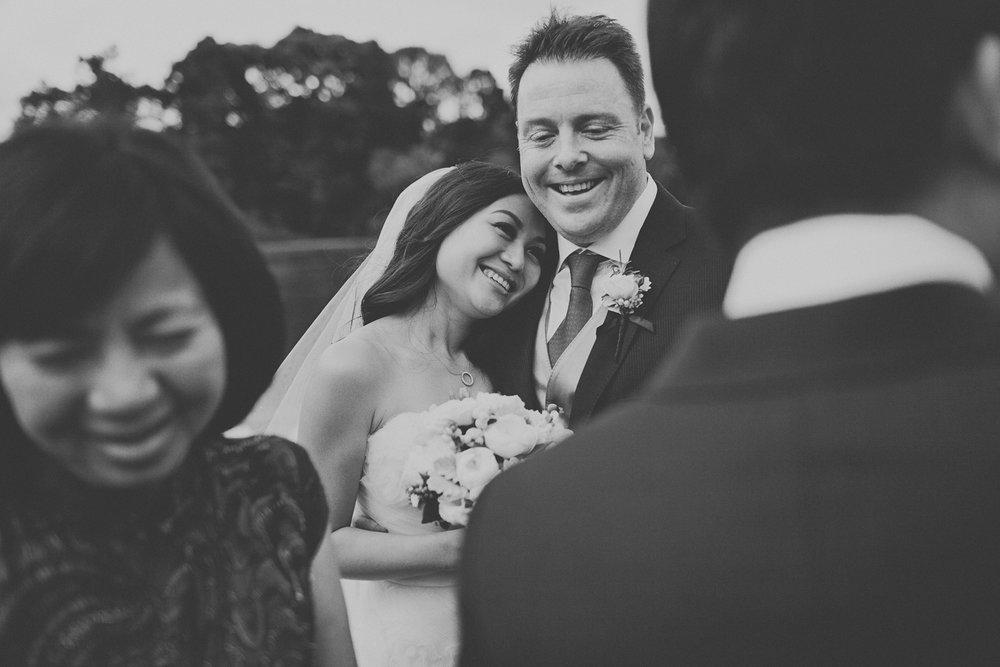 Melbourne_Wedding_Photography104.JPG