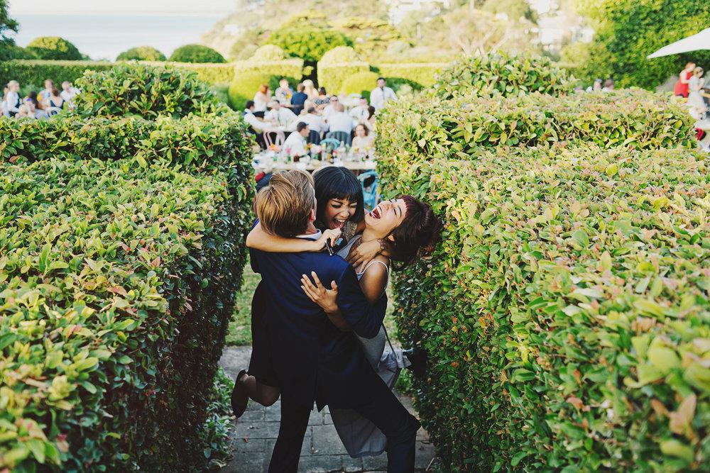 Melbourne_Wedding_Photography103.JPG