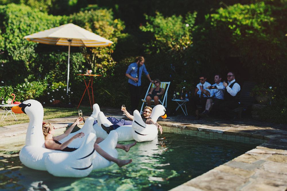 Melbourne_Wedding_Photography109.JPG