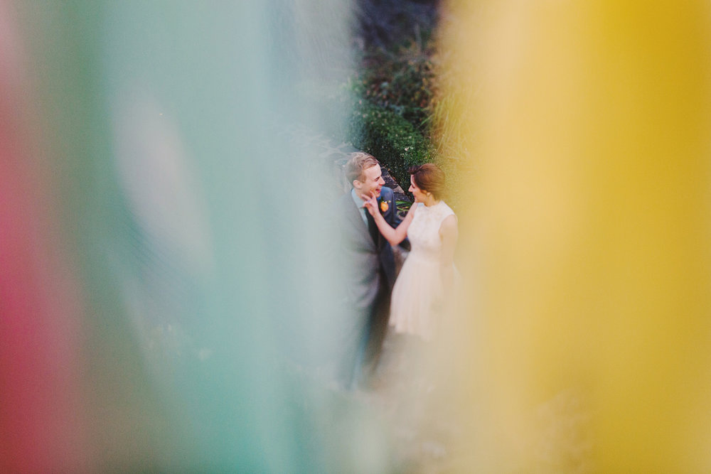 Melbourne_Wedding_Photography111.JPG