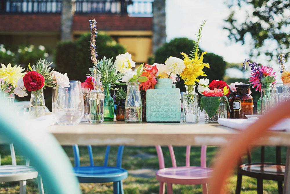 Melbourne_Wedding_Photography118.JPG
