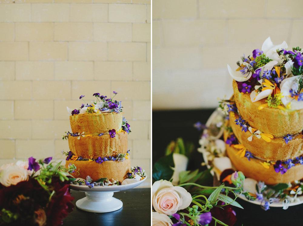 Melbourne_Wedding_Photography122.JPG