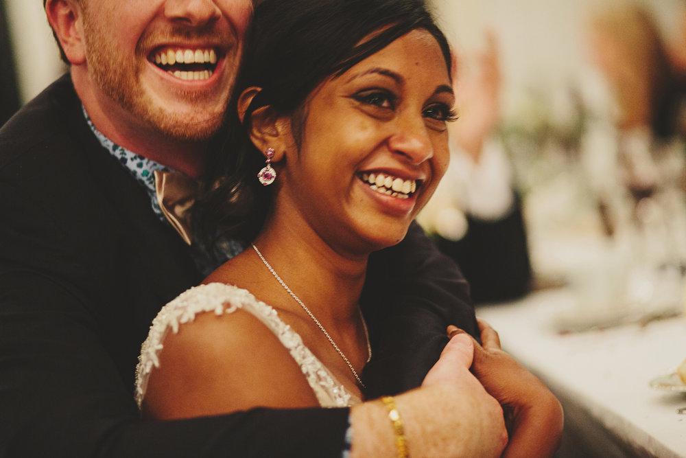 Melbourne_Wedding_Photography137.JPG