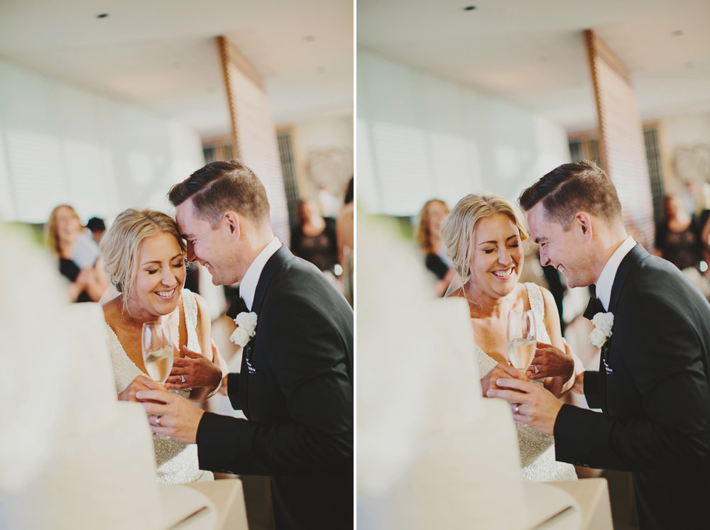 Melbourne_Wedding_Photography138.JPG