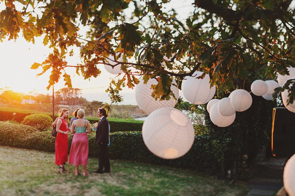Melbourne_Wedding_Photography146.JPG