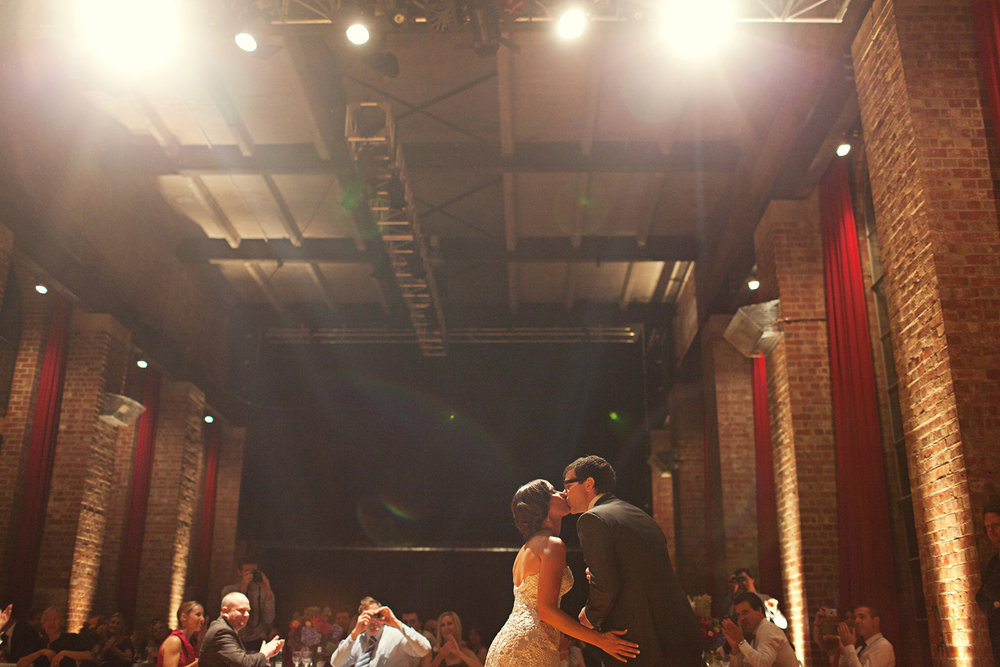 Melbourne_Wedding_Photography158.JPG