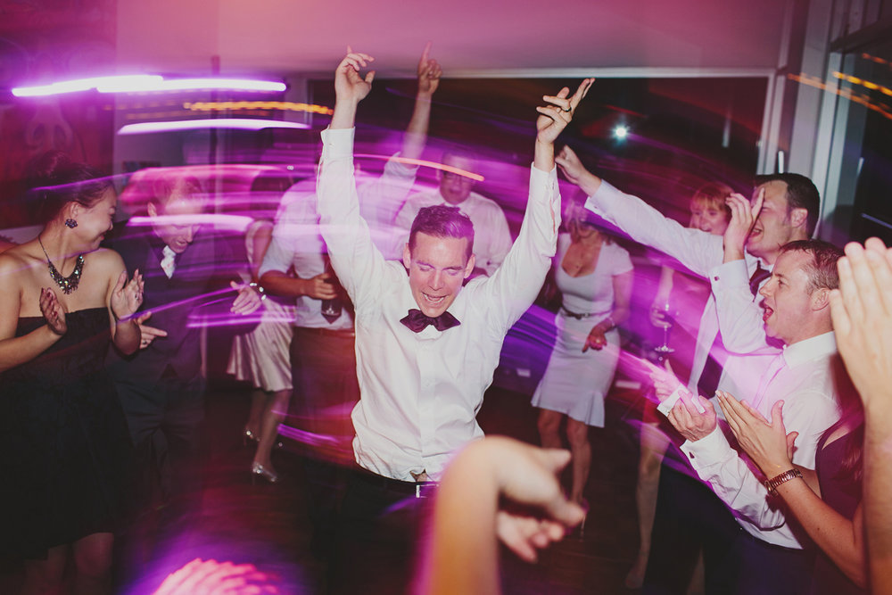 Melbourne_Wedding_Photography170.JPG