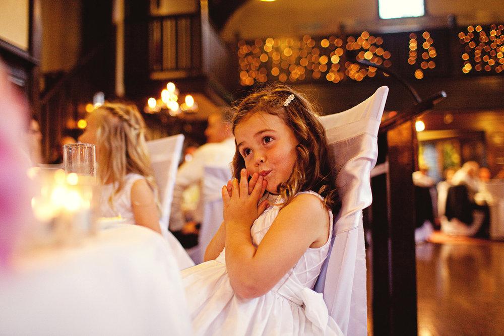 Melbourne_Wedding_Photography177.JPG