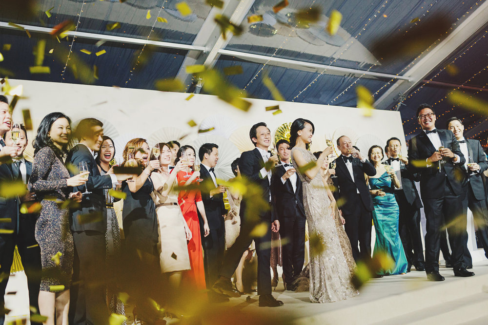 Melbourne_Wedding_Photography181.JPG