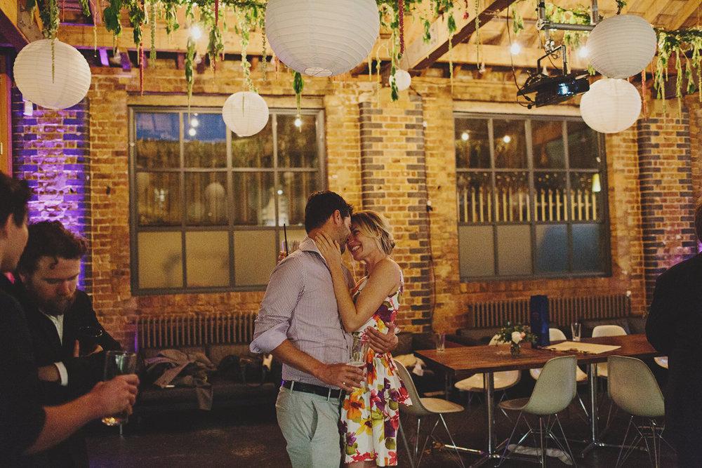 Melbourne_Wedding_Photography182.JPG