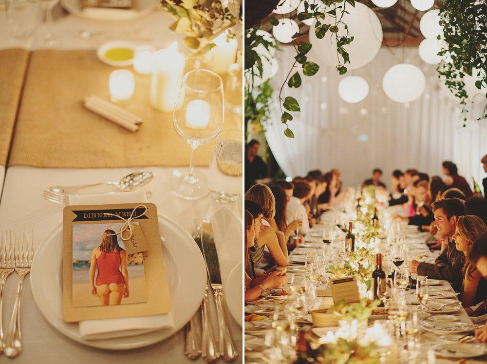 Melbourne_Wedding_Photography186.JPG