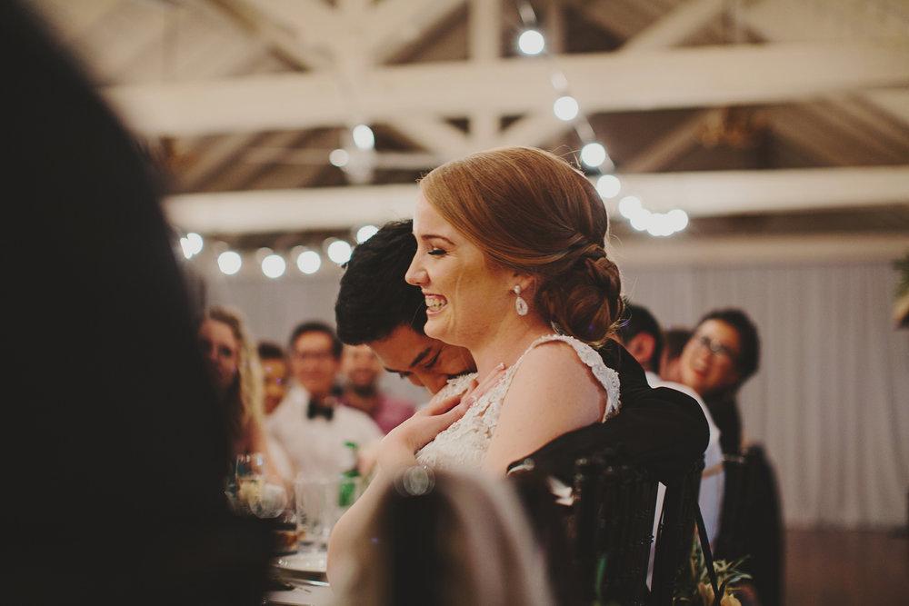 Melbourne_Wedding_Photography188.JPG