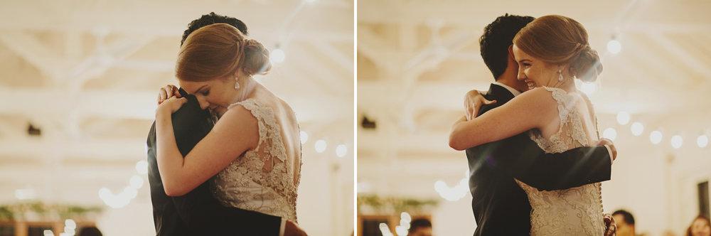 Melbourne_Wedding_Photography191.JPG