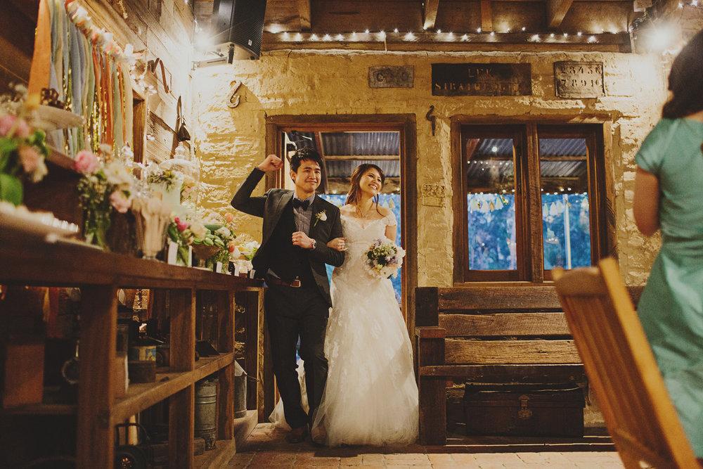 Melbourne_Wedding_Photography192.JPG