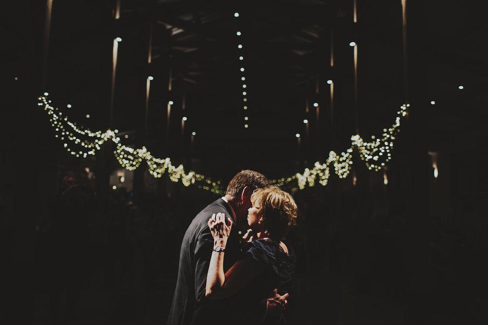 Melbourne_Wedding_Photography195.JPG