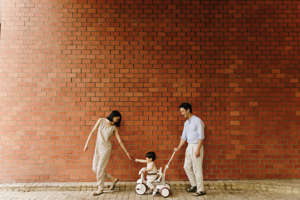 Lifestyle Family Photography Teng Dawn & Ava 01.JPG