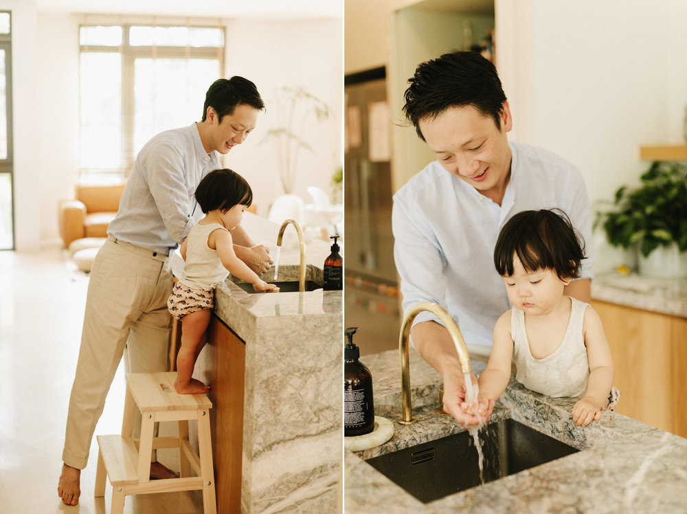Lifestyle Family Photography Teng Dawn & Ava 08.JPG