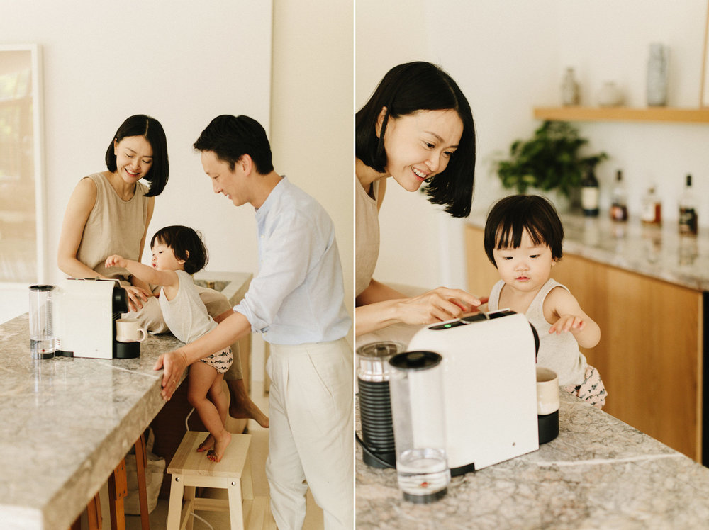 Lifestyle Family Photography Teng Dawn & Ava 09.JPG