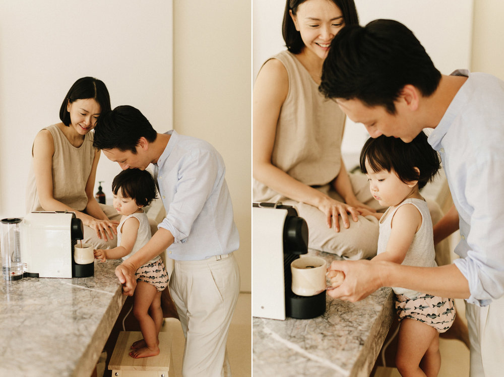 Lifestyle Family Photography Teng Dawn & Ava 10.JPG