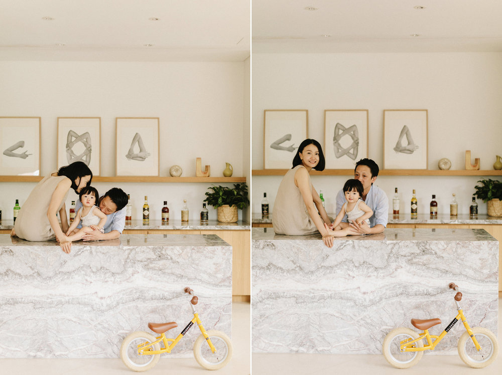 Lifestyle Family Photography Teng Dawn & Ava 12.JPG