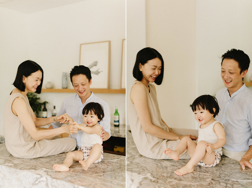 Lifestyle Family Photography Teng Dawn & Ava 14.JPG
