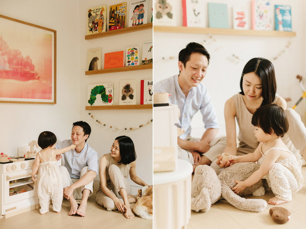 Lifestyle Family Photography Teng Dawn & Ava 17.JPG