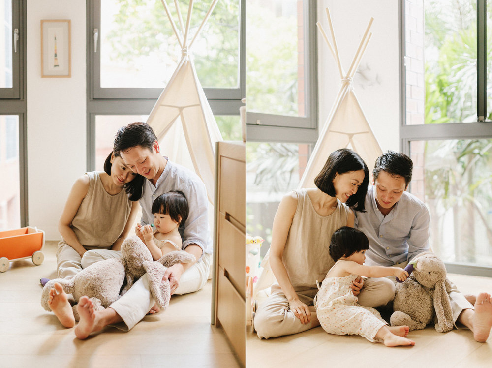 Lifestyle Family Photography Teng Dawn & Ava 19.JPG