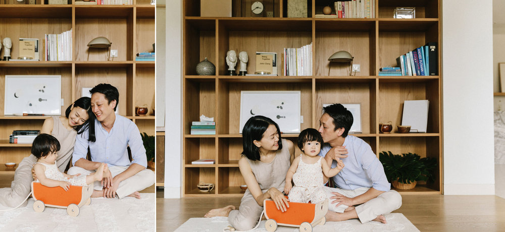 Lifestyle Family Photography Teng Dawn & Ava 22.JPG