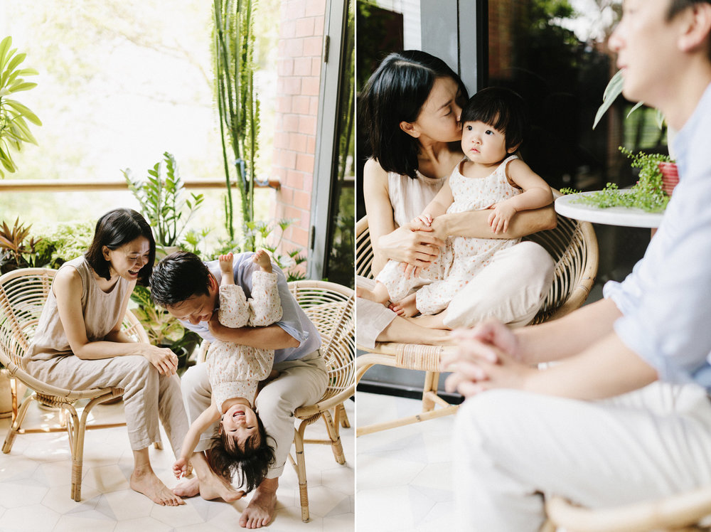 Lifestyle Family Photography Teng Dawn & Ava 21.JPG