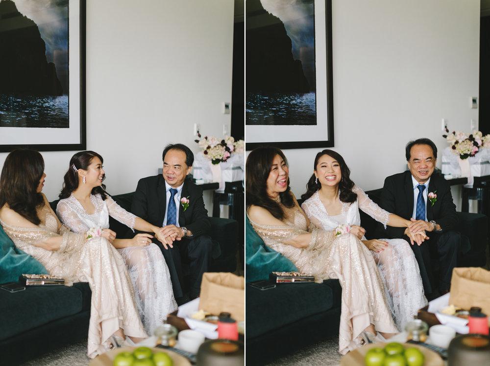 Melbourne Winery Wedding Daryl & Adeline 13.JPG