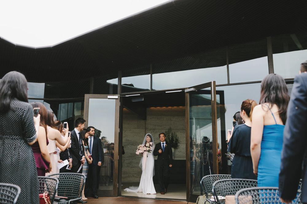 Melbourne Winery Wedding Daryl & Adeline 23.JPG