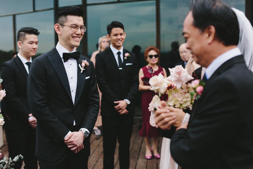 Melbourne Winery Wedding Daryl & Adeline 25.JPG