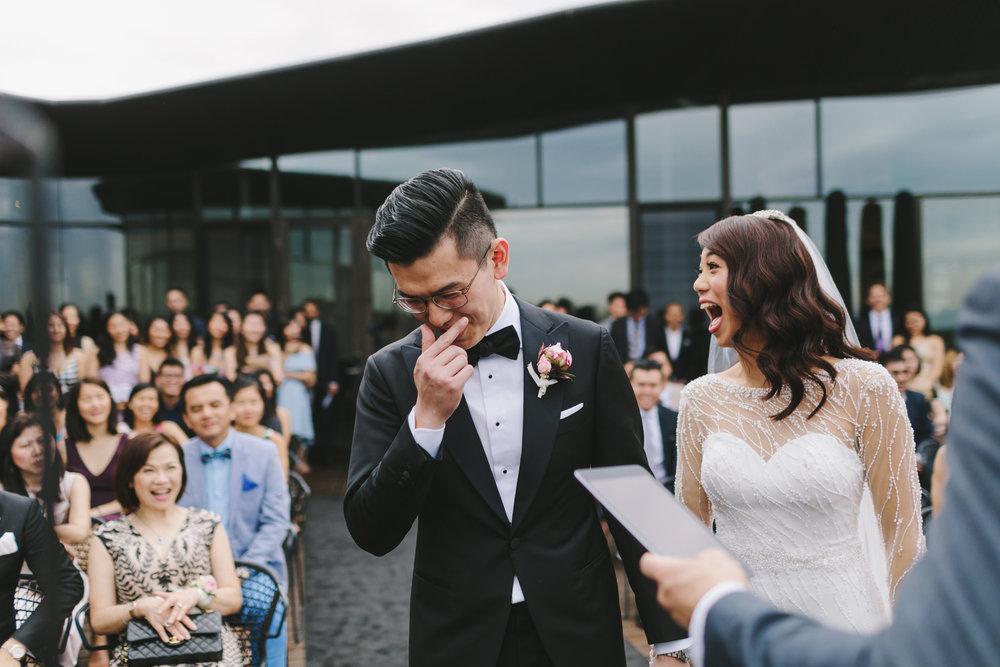 Melbourne Winery Wedding Daryl & Adeline 41.JPG
