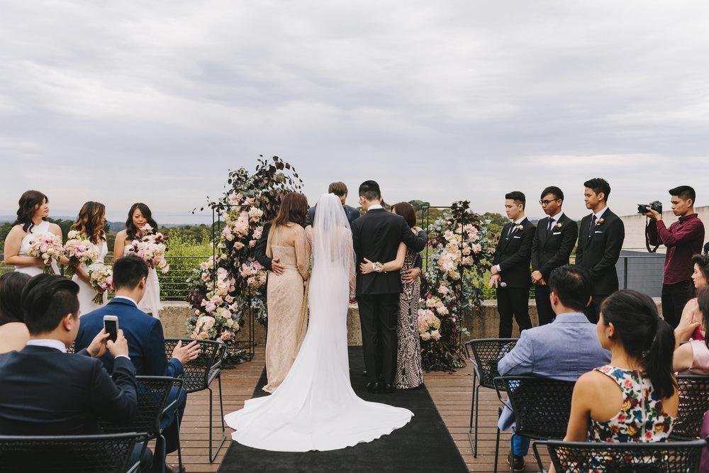 Melbourne Winery Wedding Daryl & Adeline 50.JPG
