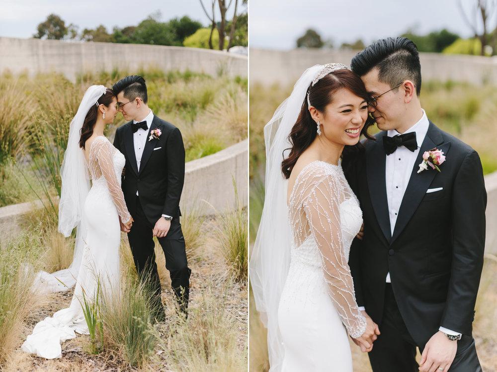 Melbourne Winery Wedding Daryl & Adeline 57.JPG