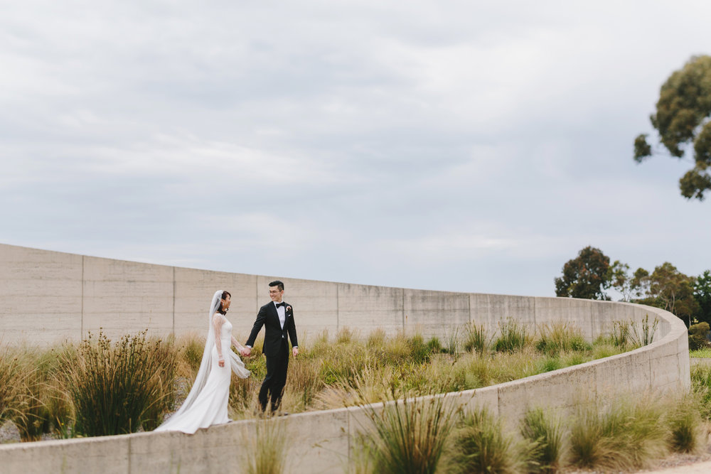 Melbourne Winery Wedding Daryl & Adeline 58.JPG