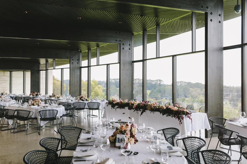 Melbourne Winery Wedding Daryl & Adeline 61.JPG