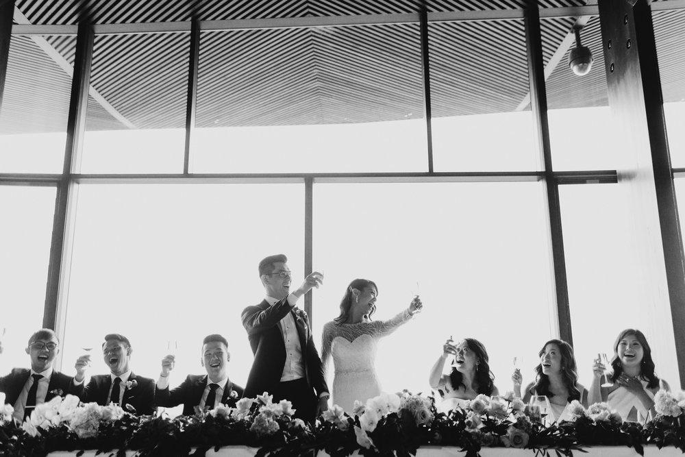 Melbourne Winery Wedding Daryl & Adeline 70.JPG