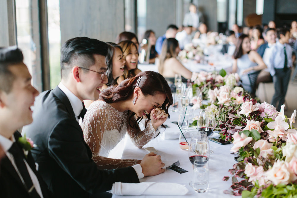 Melbourne Winery Wedding Daryl & Adeline 77.JPG