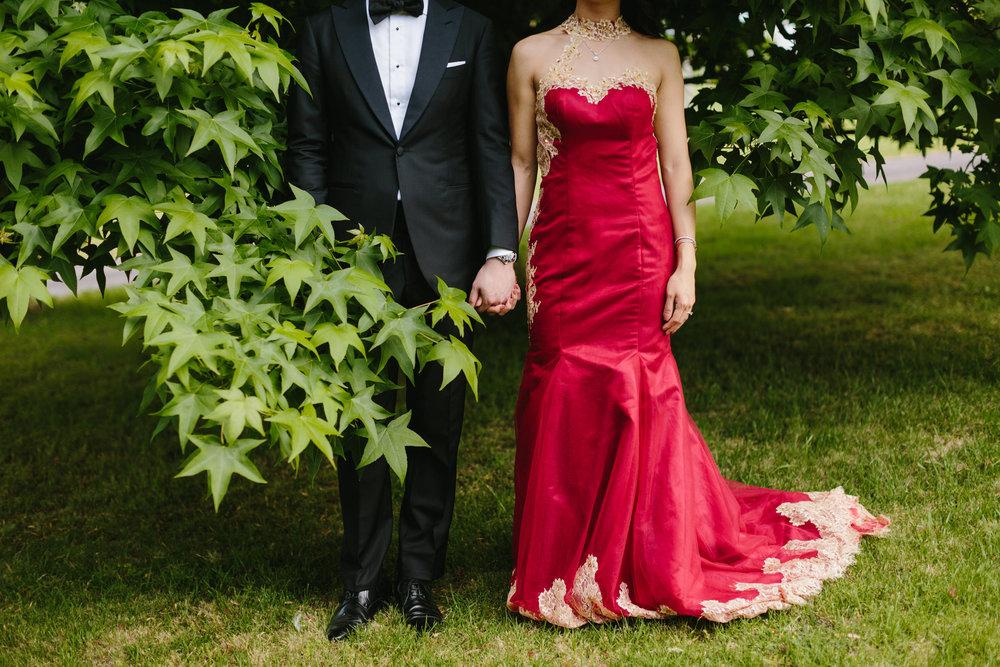 Melbourne Winery Wedding Daryl & Adeline 93.JPG