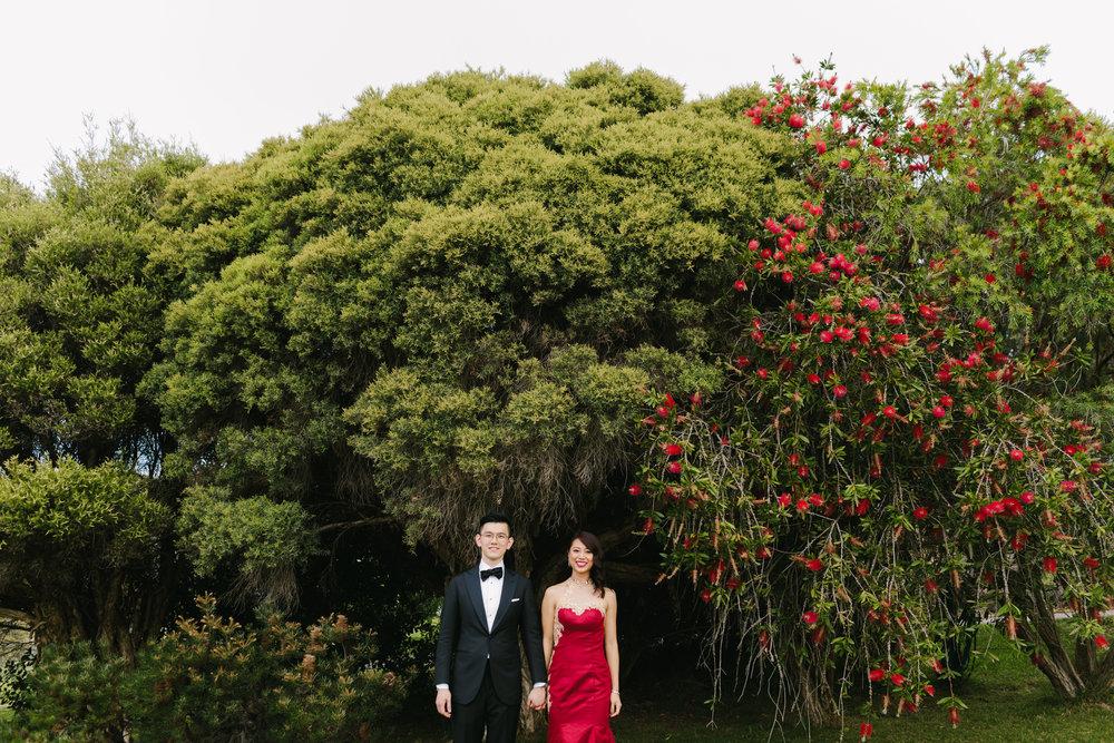 Melbourne Winery Wedding Daryl & Adeline 90.JPG